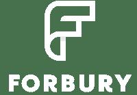 Forbury