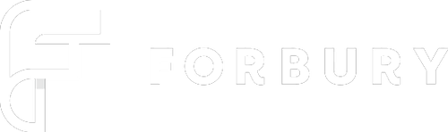Forbury Property Valuation